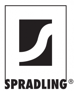 Jesteśmy sprzedawcą materiałów firmy SPRADLING w Polsce. Więcej informacji, aktualne ceny i wzorniki, prosimy o kontakt z naszym biurem: tel: 48 85 743 13 43