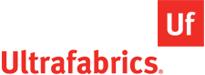 Jesteśmy dystrybutorem materiałów firmy ULTRAFABRICS w Polsce.