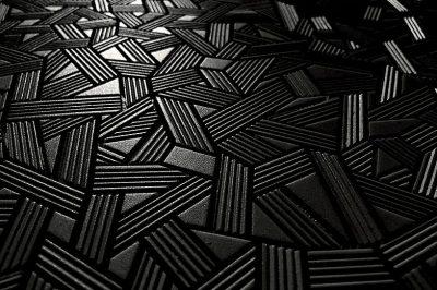 Mozaiki Sergio Savino